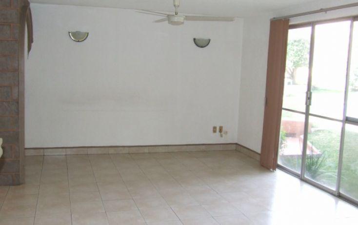 Foto de casa en condominio en renta en, los cizos, cuernavaca, morelos, 1234301 no 04