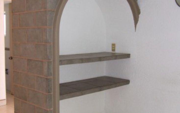 Foto de casa en condominio en renta en, los cizos, cuernavaca, morelos, 1234301 no 05