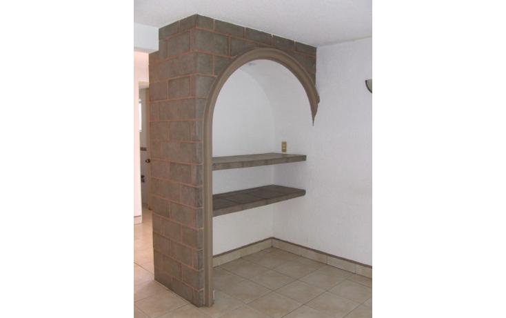 Foto de casa en renta en  , los cizos, cuernavaca, morelos, 1234301 No. 05