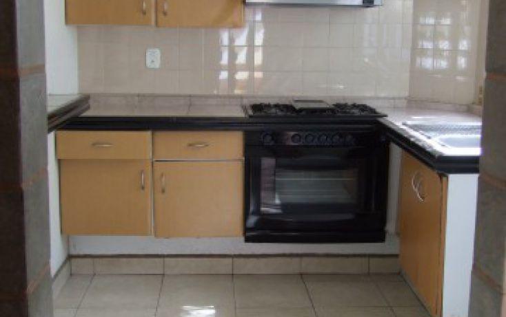 Foto de casa en condominio en renta en, los cizos, cuernavaca, morelos, 1234301 no 06