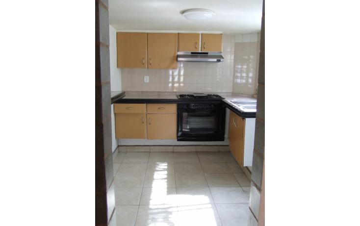 Foto de casa en renta en  , los cizos, cuernavaca, morelos, 1234301 No. 06