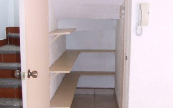 Foto de casa en condominio en renta en, los cizos, cuernavaca, morelos, 1234301 no 07