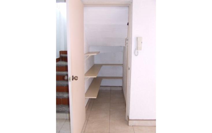 Foto de casa en renta en  , los cizos, cuernavaca, morelos, 1234301 No. 07