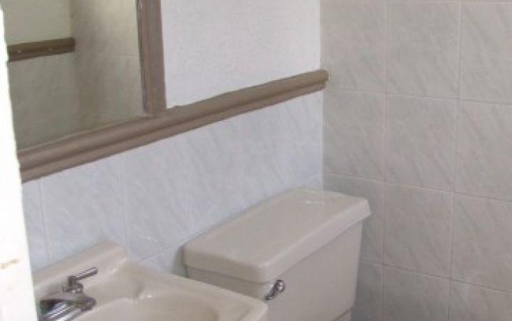 Foto de casa en condominio en renta en, los cizos, cuernavaca, morelos, 1234301 no 08