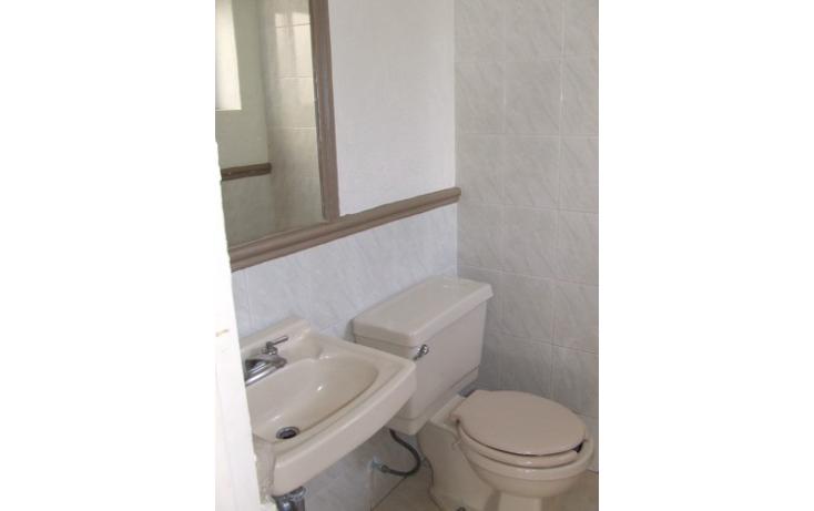 Foto de casa en renta en  , los cizos, cuernavaca, morelos, 1234301 No. 08