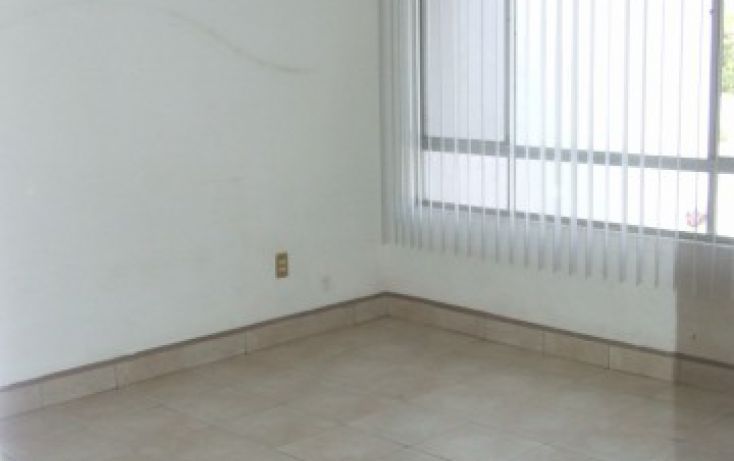 Foto de casa en condominio en renta en, los cizos, cuernavaca, morelos, 1234301 no 09
