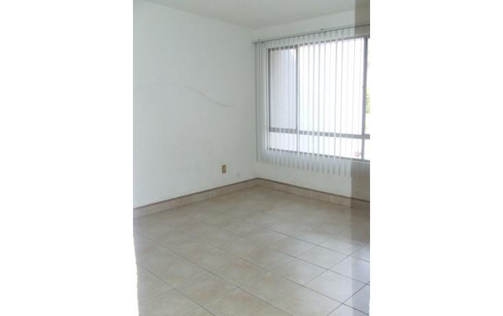 Foto de casa en renta en  , los cizos, cuernavaca, morelos, 1234301 No. 09