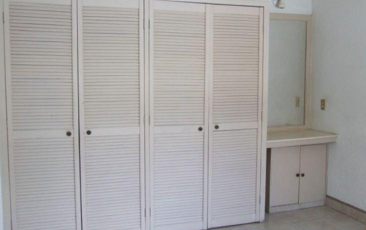 Foto de casa en condominio en renta en, los cizos, cuernavaca, morelos, 1234301 no 10