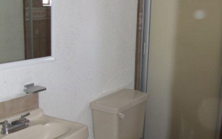 Foto de casa en condominio en renta en, los cizos, cuernavaca, morelos, 1234301 no 11
