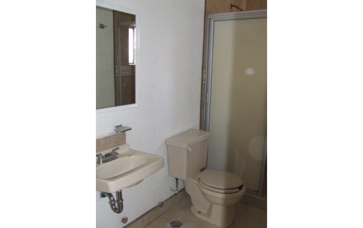Foto de casa en renta en  , los cizos, cuernavaca, morelos, 1234301 No. 11