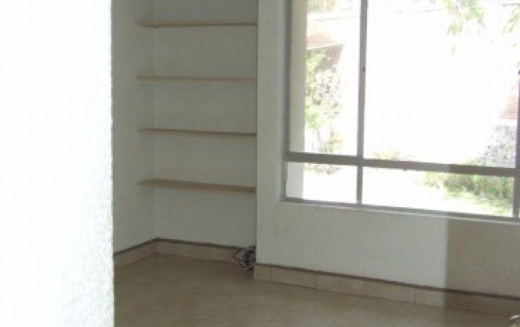 Foto de casa en condominio en renta en, los cizos, cuernavaca, morelos, 1234301 no 12