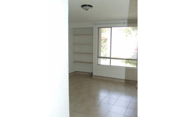 Foto de casa en renta en  , los cizos, cuernavaca, morelos, 1234301 No. 12