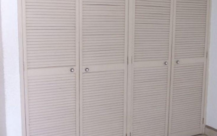 Foto de casa en condominio en renta en, los cizos, cuernavaca, morelos, 1234301 no 13