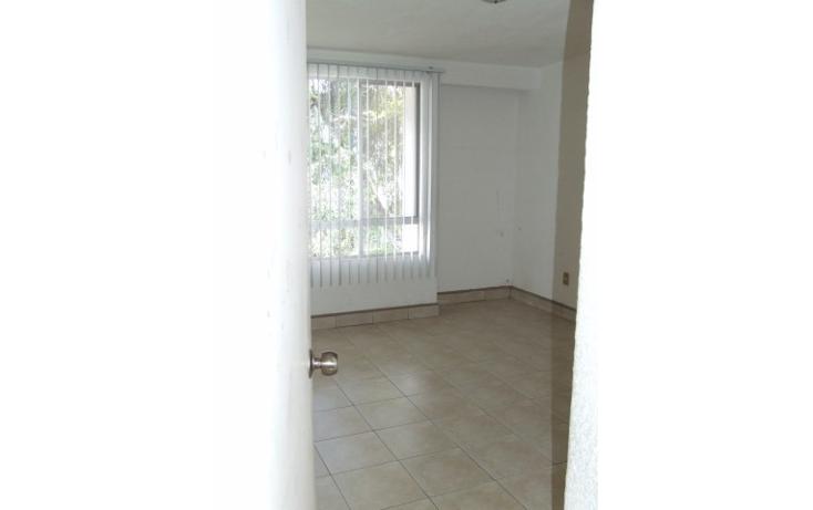 Foto de casa en renta en  , los cizos, cuernavaca, morelos, 1234301 No. 14
