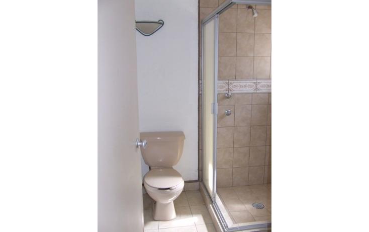 Foto de casa en renta en  , los cizos, cuernavaca, morelos, 1234301 No. 16