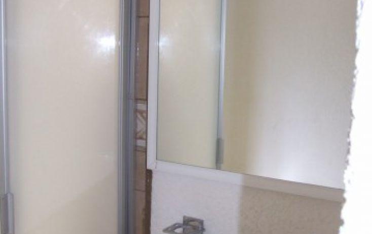 Foto de casa en condominio en renta en, los cizos, cuernavaca, morelos, 1234301 no 17