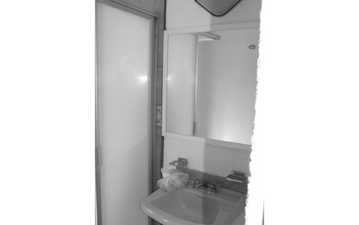 Foto de casa en renta en  , los cizos, cuernavaca, morelos, 1234301 No. 17