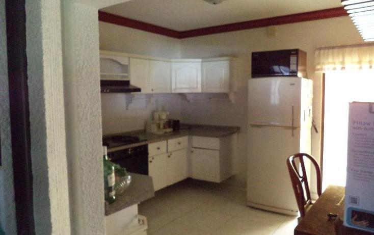 Foto de casa en venta en  , los cizos, cuernavaca, morelos, 1284377 No. 03