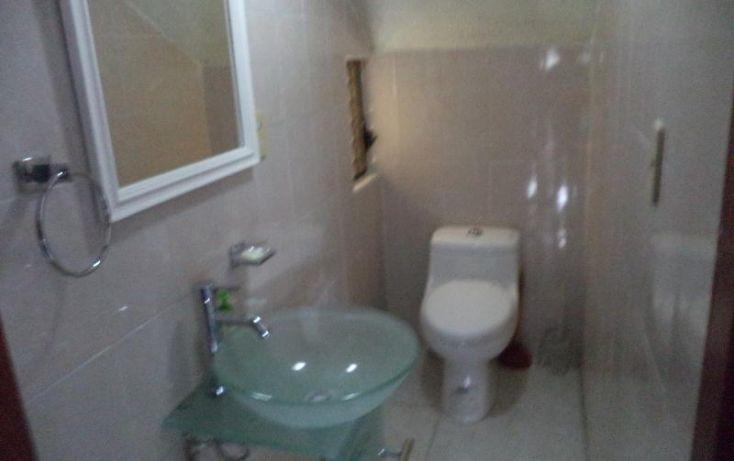 Foto de casa en venta en, los cizos, cuernavaca, morelos, 1284377 no 04