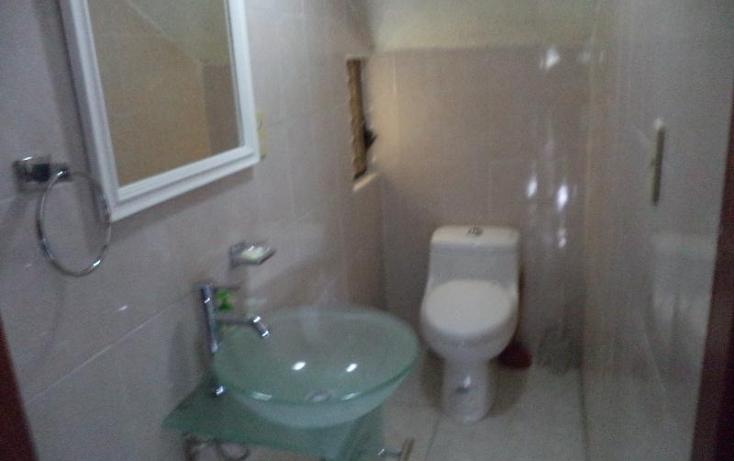 Foto de casa en venta en  , los cizos, cuernavaca, morelos, 1284377 No. 04