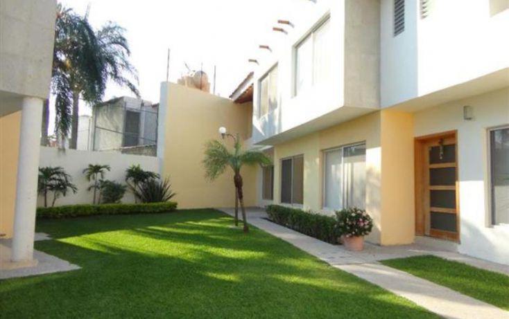 Foto de casa en venta en , los cizos, cuernavaca, morelos, 1726002 no 06