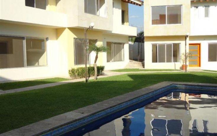 Foto de casa en venta en , los cizos, cuernavaca, morelos, 1726002 no 09