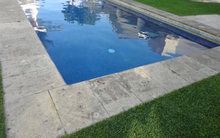 Foto de casa en venta en , los cizos, cuernavaca, morelos, 1726002 no 11