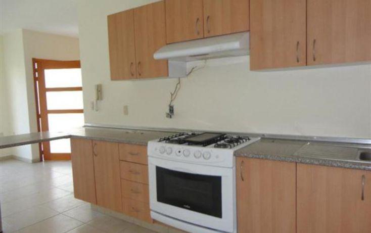 Foto de casa en venta en , los cizos, cuernavaca, morelos, 1726002 no 12