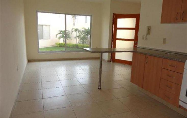 Foto de casa en venta en , los cizos, cuernavaca, morelos, 1726002 no 13