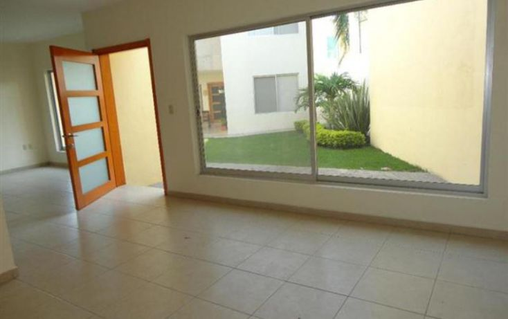 Foto de casa en venta en , los cizos, cuernavaca, morelos, 1726002 no 14