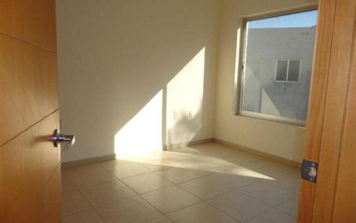 Foto de casa en venta en , los cizos, cuernavaca, morelos, 1726002 no 18