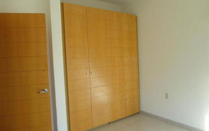 Foto de casa en venta en , los cizos, cuernavaca, morelos, 1726002 no 19