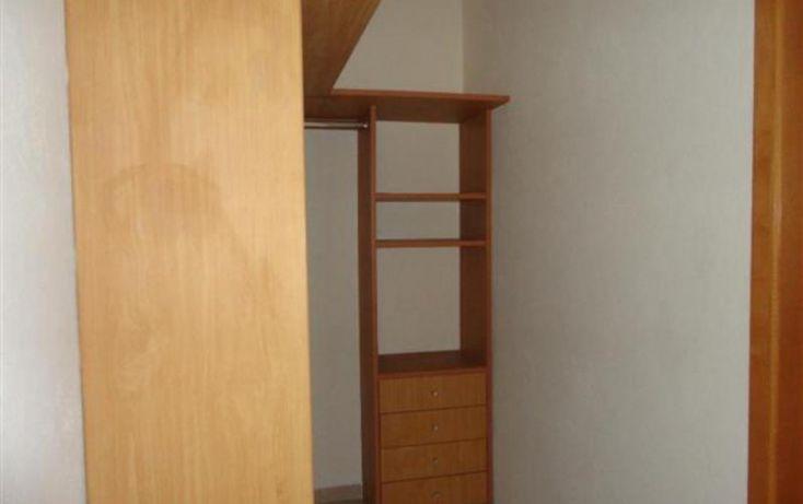 Foto de casa en venta en , los cizos, cuernavaca, morelos, 1726002 no 20
