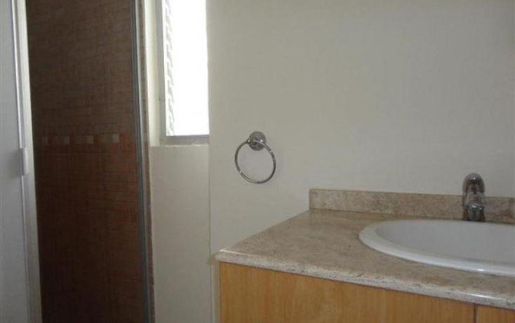 Foto de casa en venta en , los cizos, cuernavaca, morelos, 1726002 no 21