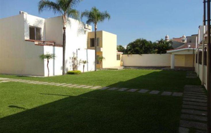 Foto de casa en venta en , los cizos, cuernavaca, morelos, 1726014 no 01