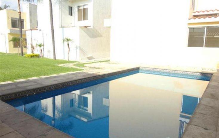 Foto de casa en venta en , los cizos, cuernavaca, morelos, 1726014 no 04