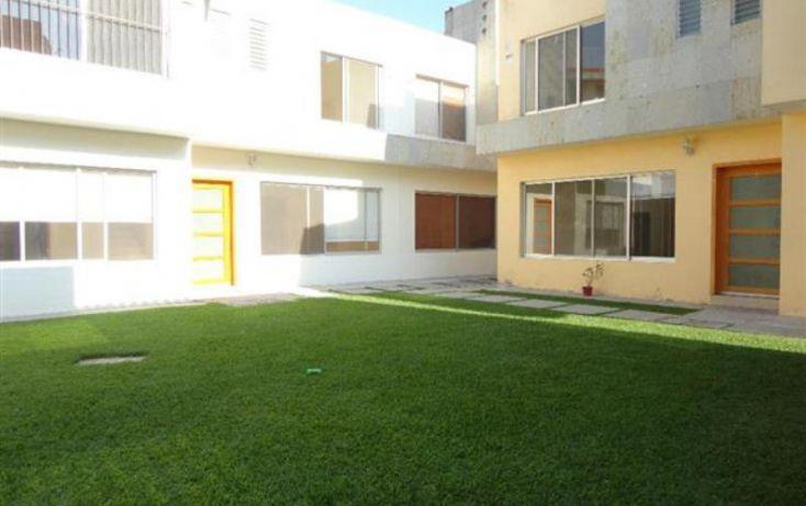 Foto de casa en venta en , los cizos, cuernavaca, morelos, 1726014 no 07