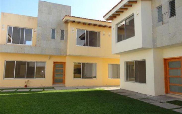 Foto de casa en venta en , los cizos, cuernavaca, morelos, 1726014 no 08