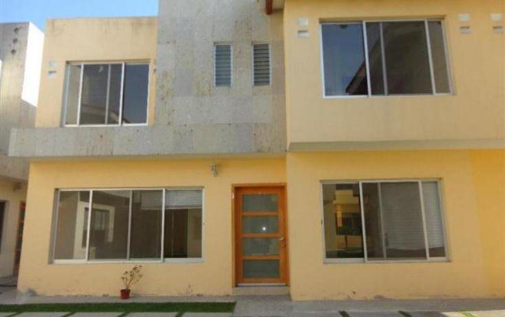Foto de casa en venta en , los cizos, cuernavaca, morelos, 1726014 no 09