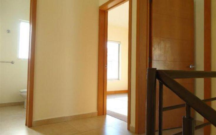 Foto de casa en venta en , los cizos, cuernavaca, morelos, 1726014 no 13