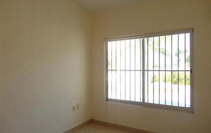 Foto de casa en venta en , los cizos, cuernavaca, morelos, 1726014 no 14