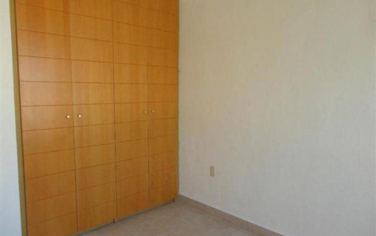 Foto de casa en venta en , los cizos, cuernavaca, morelos, 1726014 no 15