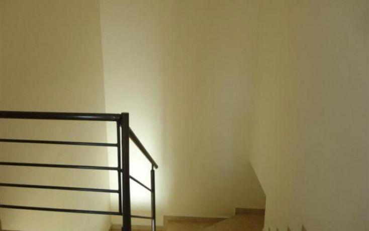 Foto de casa en venta en , los cizos, cuernavaca, morelos, 1726014 no 20