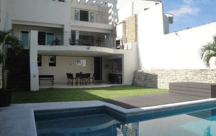 Foto de casa en condominio en venta en, los cizos, cuernavaca, morelos, 1749784 no 01