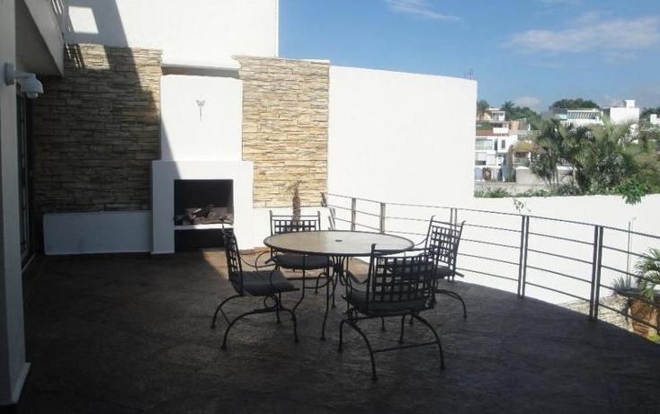 Foto de casa en condominio en venta en, los cizos, cuernavaca, morelos, 1749784 no 04