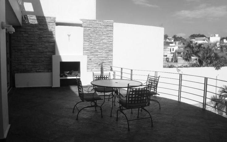 Foto de casa en venta en  , los cizos, cuernavaca, morelos, 1749784 No. 04