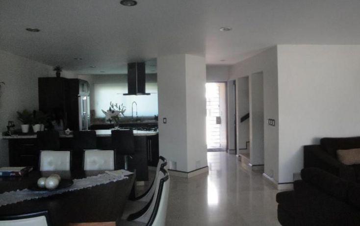 Foto de casa en condominio en venta en, los cizos, cuernavaca, morelos, 1749784 no 05