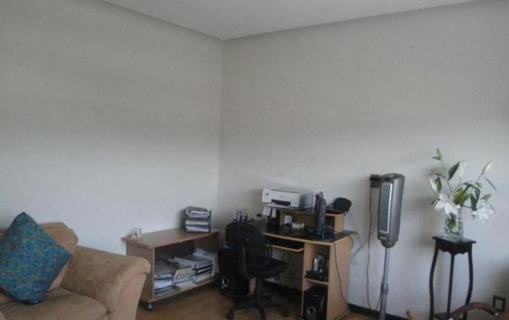 Foto de casa en condominio en venta en, los cizos, cuernavaca, morelos, 1749784 no 06