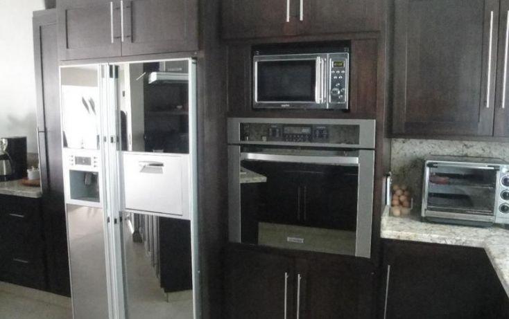 Foto de casa en condominio en venta en, los cizos, cuernavaca, morelos, 1749784 no 08