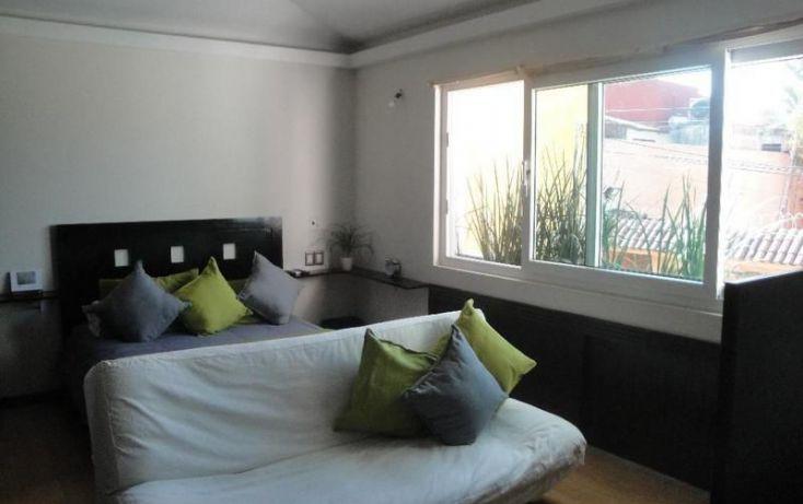 Foto de casa en condominio en venta en, los cizos, cuernavaca, morelos, 1749784 no 09